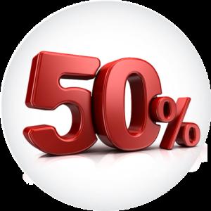50-процентов-2