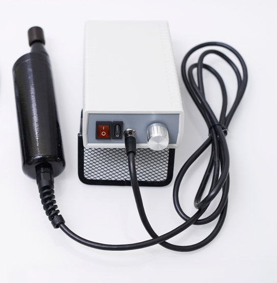 БМС-аппарат для лица Скульптор